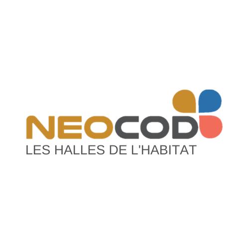 Neocod